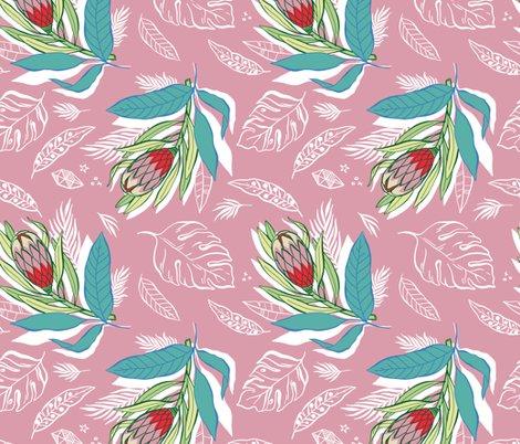 Rkhubbs_summer_botanicals_final_0816-01_shop_preview