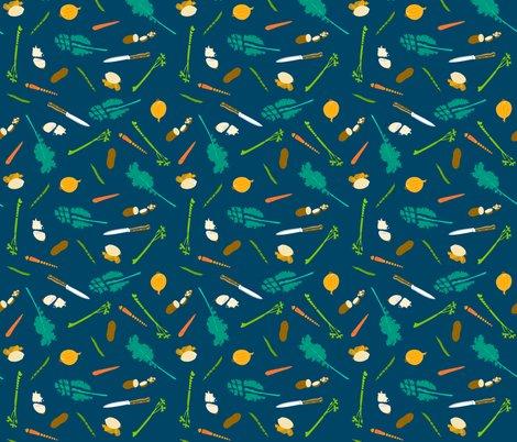 Rrchopping-vegetables-tile-2000_shop_preview