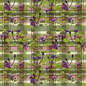 Rrlily_pad_plaid_square_-_pink_and_green_shop_thumb