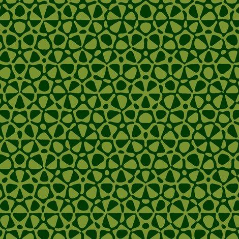 Rstars-lemons-0090fm_shop_preview