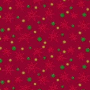 Stars_and_Baubles