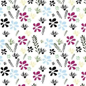 Test_Flowers