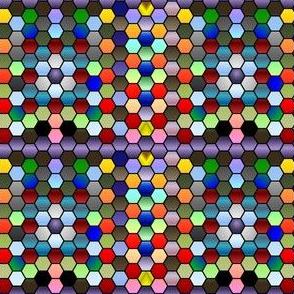 Honeycomb multi