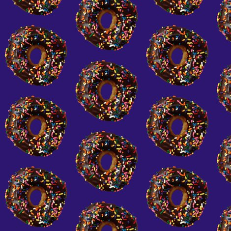Rchocolate_donut_on_purple_shop_preview