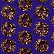 Rchocolate_donut_on_purple_shop_thumb