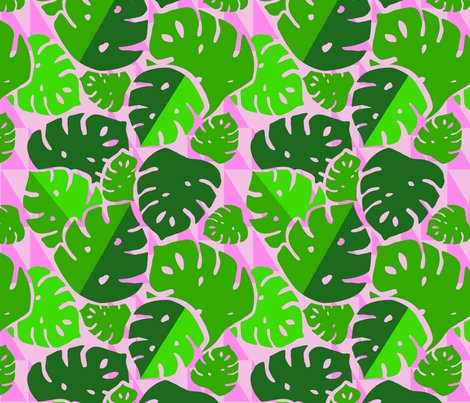 Monstera_swatch_sf_shop_preview