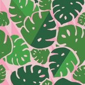 Monstera_swatch_sf_shop_thumb