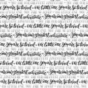 Rlittle-one-b-grey-01_copy_shop_thumb