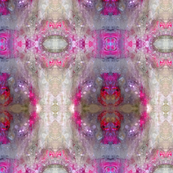 Pink Glory-Variation 2