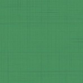 linen forest green
