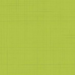 linen pea green