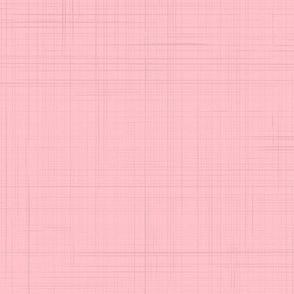 linen rose pink