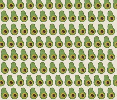 Spoonflower-avocado-05-05_shop_preview