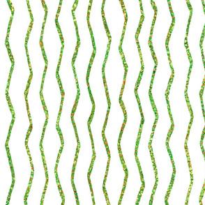 Green Sand Ripples 150