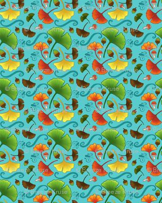 Ginko-pattern-final-sf_preview