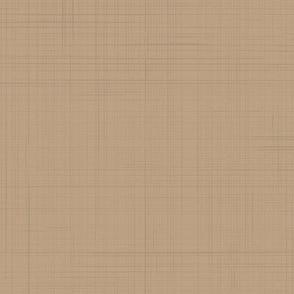 linen sand brown
