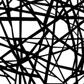 string_theory_black_lines