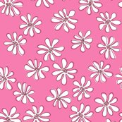 Gerberas-small-white-on-pink-01_shop_thumb