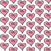 Rheart_shop_thumb