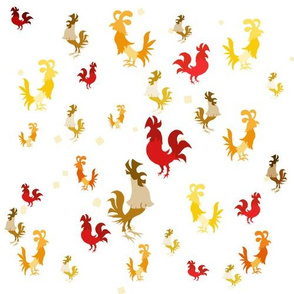 Roosters-TriColorWARM