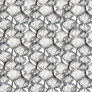 wrapped_bulb_4