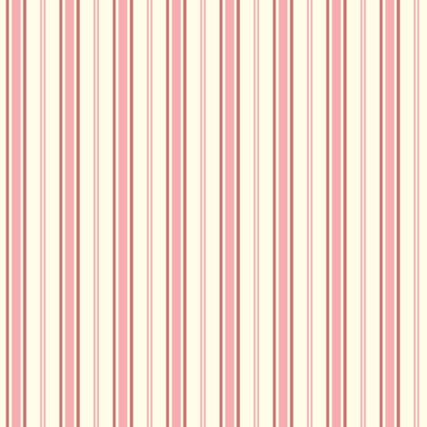 Rpuppet_parade_stripe_pink_on_yellow_shop_preview