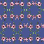 2941 Wonga_Wonga#2 Vine-Purple