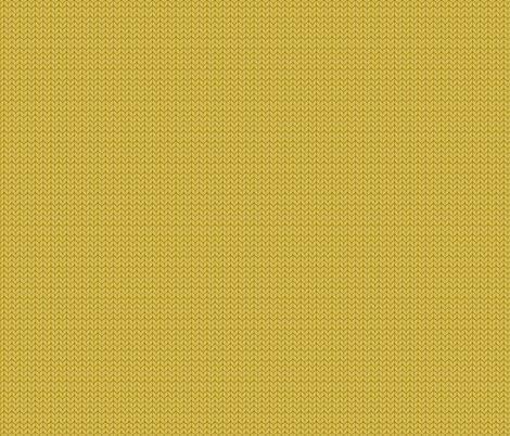 Rrfallknit_mustard_shop_preview