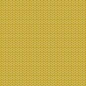 Rrfallknit_mustard_shop_thumb