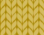 Rrfallknit_mustard_thumb