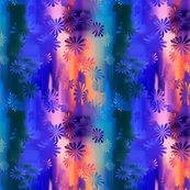 Rflower_rainbow_shop_thumb