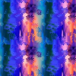 flower_rainbow