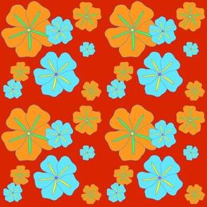 Lily Pads Honolulu
