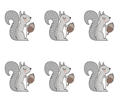 Rsquirrel_plush_shop_preview
