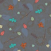 Rscattered_leaves-01_shop_thumb