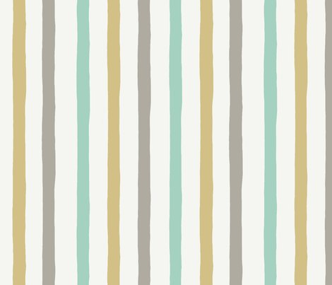 Irregular_stripes_neutral_baby_-_pale_shop_preview
