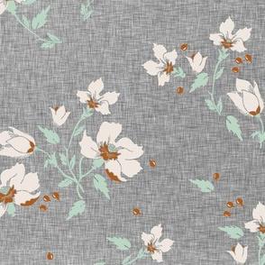 mint_floral_linen