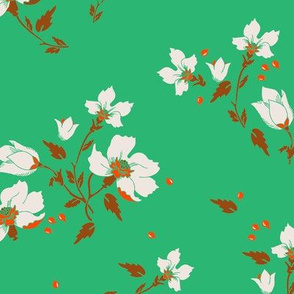 dark_mint_floral