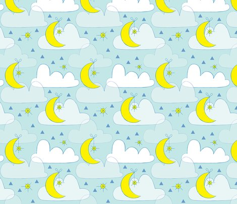Moon-_-clouds_shop_preview
