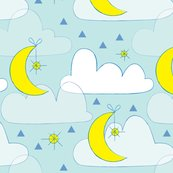 Moon-_-clouds_shop_thumb