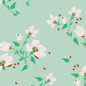 mint_floral