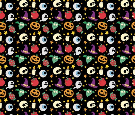 Rrrhalloween_cute_witch_hat_pumpkin_candy-01_shop_preview