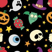 Rrrhalloween_cute_witch_hat_pumpkin_candy-01_shop_thumb