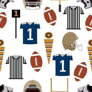 sports football fabric kids sports fabric baby nursery boys
