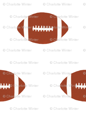 football fabric kids sports fabric baby nursery baby boy boys fabric sport american football college football