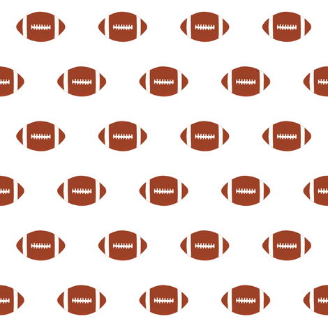 football fabric kids sports fabric baby nursery baby boy