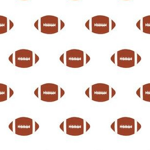 football fabric kids sports fabric baby nursery baby boy boys fabric sport american football college football