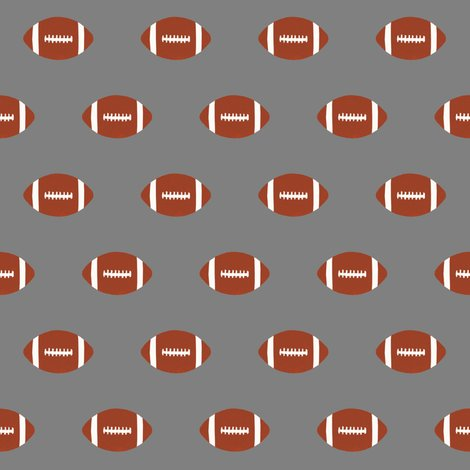 Rfootball_4_shop_preview