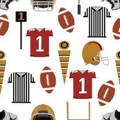 Football_8_shop_thumb