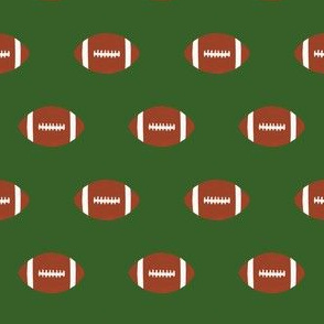 green football sports fabric american football fabric touchdown grass field sport